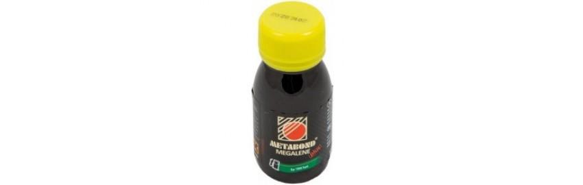 Metabond Megalene Plus aditivum do benzínu mini