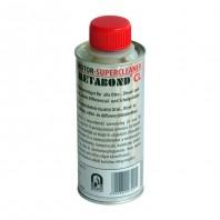 Metabond CL čištič motorů