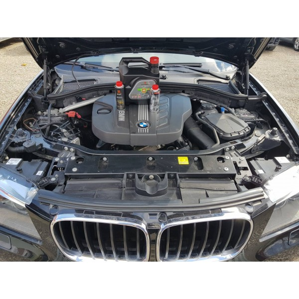 Metabond SPIRIT do motorů do 3.5t se Start&Stop systémem (Nafta-Benzin-LPG-CNG) na bázi esterového oleje