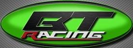 Logo BT racing recenze Metabond