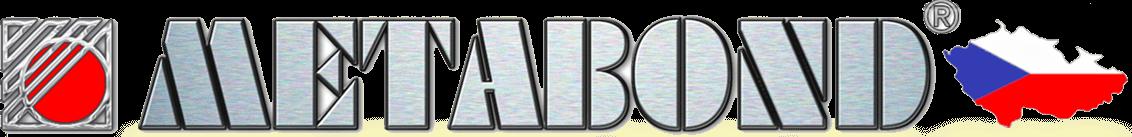 Metabond logo